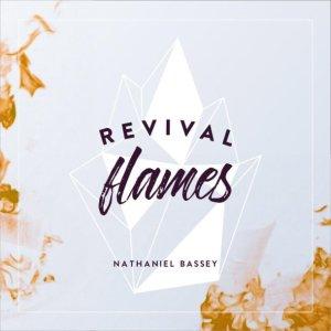 Nathaniel Bassey - Never The Same